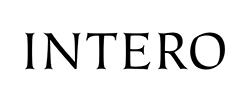 INTERO LOGO_A STANDARD - WEB SM - IFS