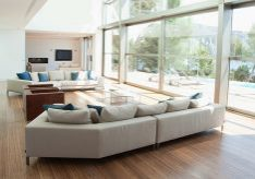 Buyers Are Finding More Space in the Luxury Home Market | MyKCM